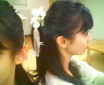 お花ゴム.jpg