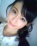 ◆2011◆.jpg